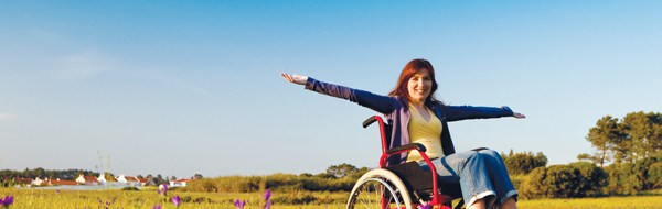 invalidi2